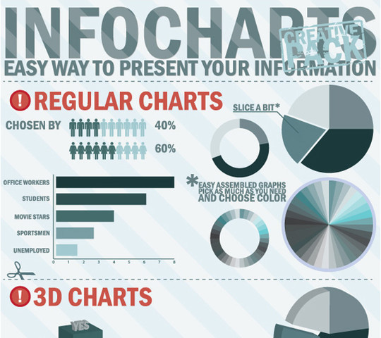 infographicdesign14